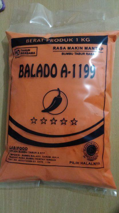 baladoa119__labifood