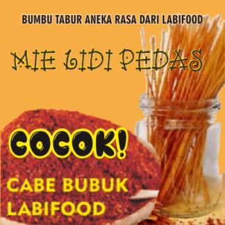 jual_cabe_bubuk_labifood