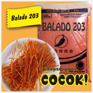 balado_labifood